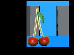 TS3_KP_ANN_NEW_CE_CHERRY_COMP_NOPLANT