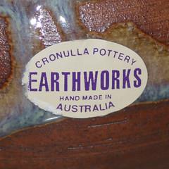 Cronulla Pottery