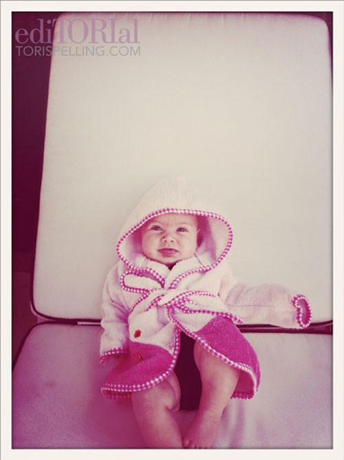 6849215253:Yahoo:photo