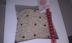 WEC cake