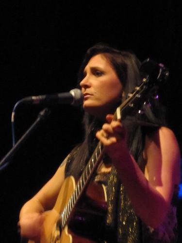 Ellie Jamison