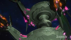 Gundam AGE 2 Episode 25 The Terrifying Mu-szell Youtube Gundam PH (62)