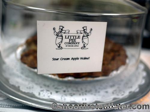 Little Pie Company-4