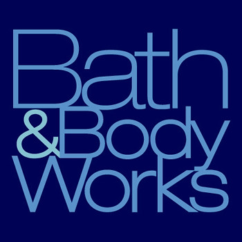 BathBody Works Logo