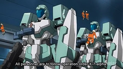 Gundam AGE 2 Episode 22 The Big Ring Absolute Defense Line Youtube Gundam PH (56)