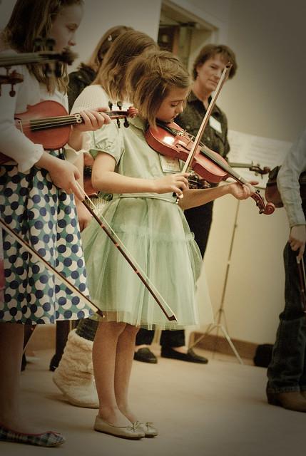 violin-47