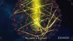 Gundam AGE 3 Episode 30 The Town Becomes A Battlefield Youtube Gundam PH 0010