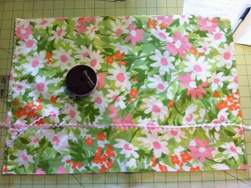 pillowcase skirt 10