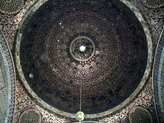 2012_0104_Turkey_Istanbul_Topkapi (97)