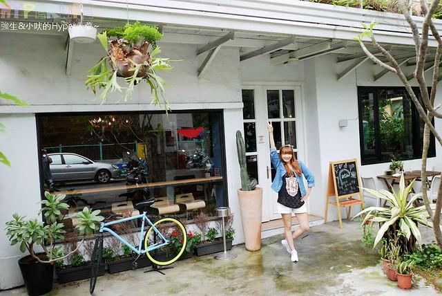 Patio restaurant (8)