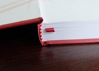 first draft notebook - 4