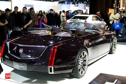 D80 CHI CAS CadillacCiel_Concept02B