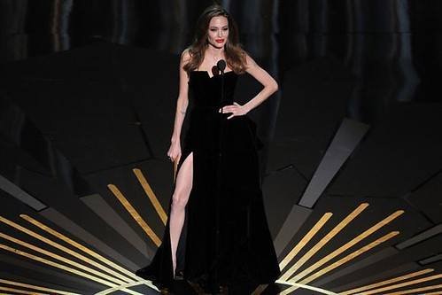 top-en-la-web-angelina