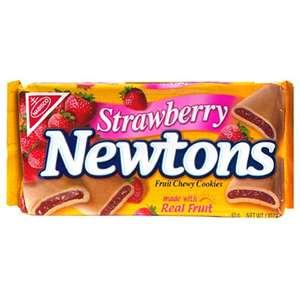 strawberryfignewtons