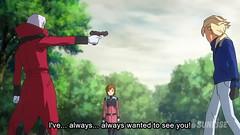 Gundam AGE 2 Episode 24 X-rounder Youtube Gundam PH (44)