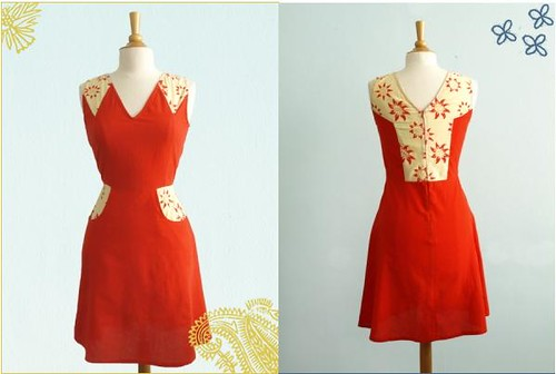 dress_dosido_red