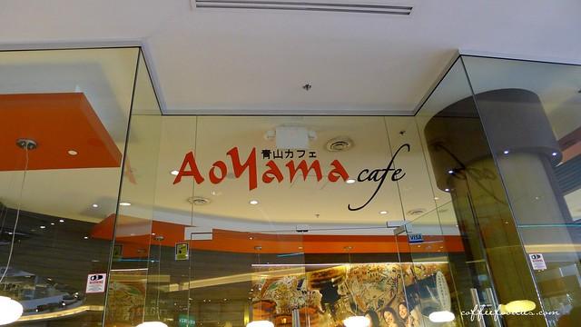 aoyama japanese cafe 00003