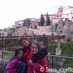 02 Viajefilos en Cuenca, Cuenca 02