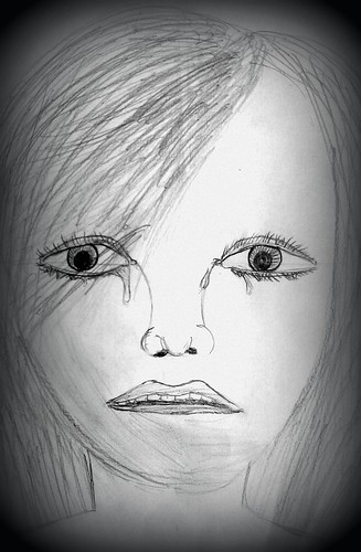 Artetc - Portraits 018