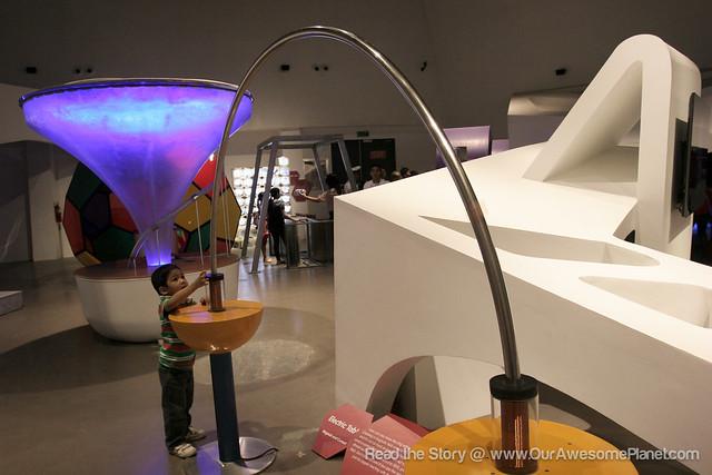 The Mind Museum @ BGC-26.jpg