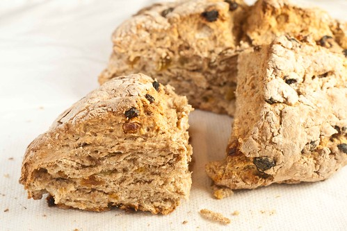 Irish Soda Bread (14 of 14)