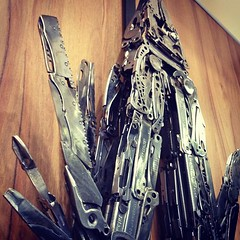 This Is A Multitool