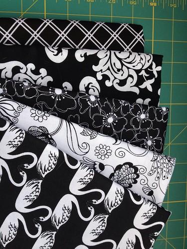 Tonya\'s Fabrics