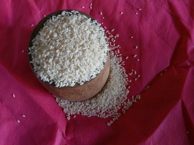 gandhasale rice