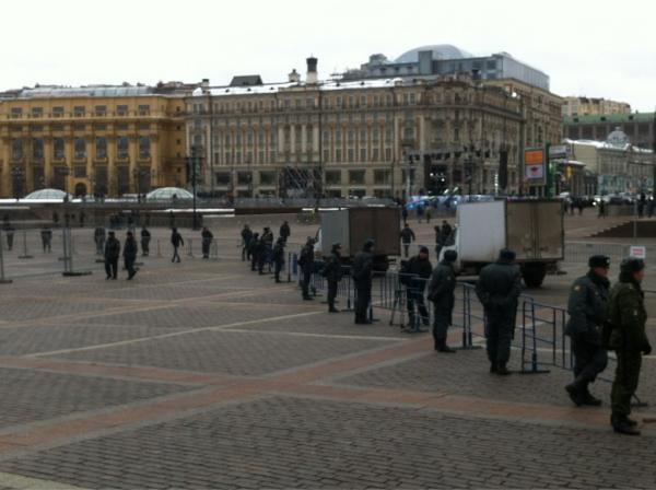 Москва 04.03.2012_29