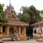 05 Viajefilos en Laos, Vientiane 034