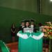 Formatura 2011 - FII e EM