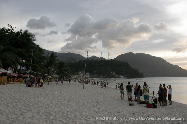 Puerto Galera -26-1.jpg