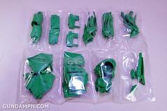 Resin Kit 1 100 Kshatriya New Haul G-System-Best Unboxing (11)