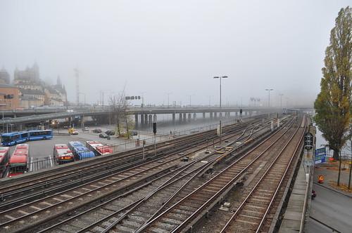 2011.11.11.018 - STOCKHOLM - Skeppsbron