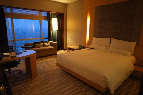 20120320_shanghai-hotel02