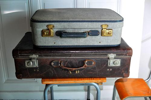 valise vintage (1)