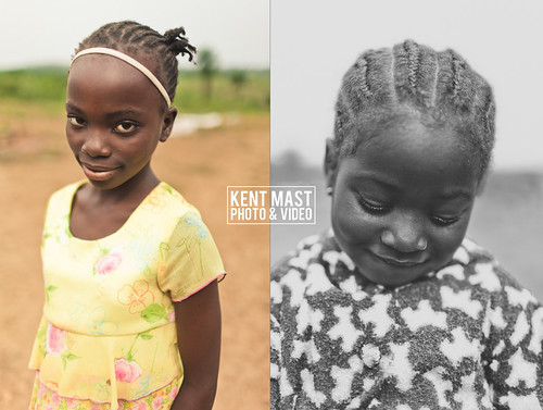 liberia140 by kentmastdigital