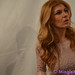 Connie Britton - DSC_0015