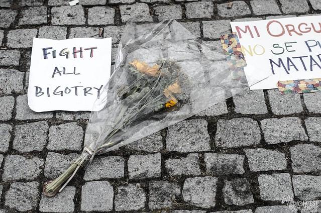vigil (8 of 104)