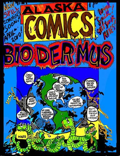 gonzales biodermus