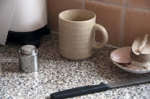 Dad: Mug