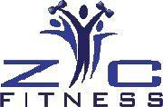 ZC-Fitness