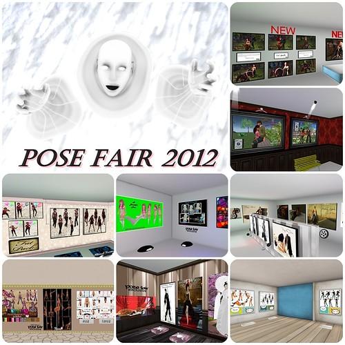 Pose Fair 2012 7