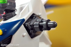Gundam F91 1-60 Big Scale OOTB Unboxing Review (53)