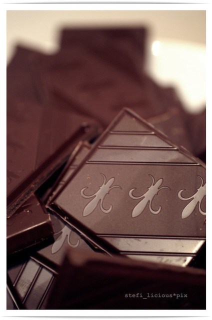 monster_brownies_schokolade