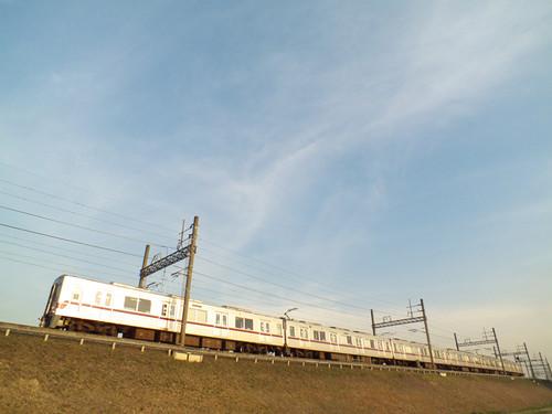 31612F @羽生〜川俣