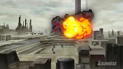 Gundam AGE 2 Episode 23 The Suspicious Colony Youtube Gundam PH (10)