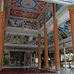 05 Viajefilos en Laos, Vientiane 036