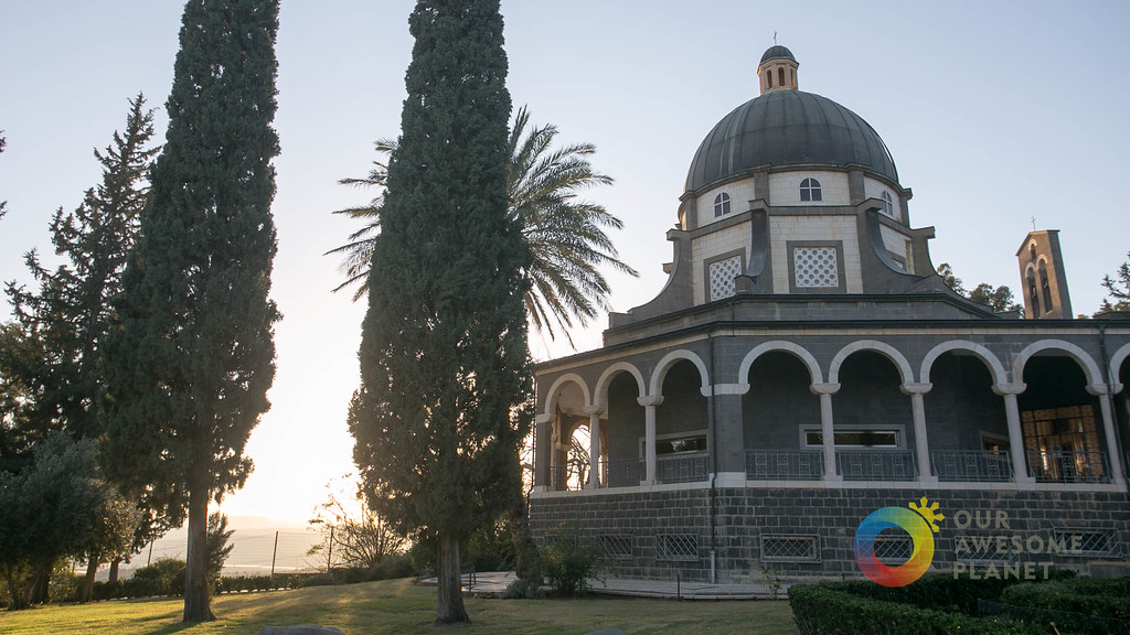 Day 2- Mount of Beatitudes - Our Awesome Planet-20.jpg