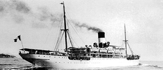 SS Lombardia